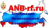 ANB-rf.ru
